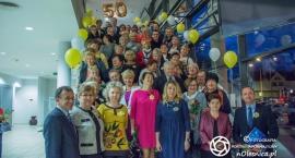 to-juz-50-lat-siodemki--video