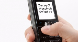 kosztowne-smsy-z-zyczeniami--nawet-3-tys-zlotych
