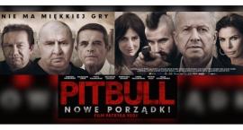pitbull--nowe-porzadki