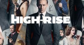 high-rise-w-piatkowym-seansie-w-kinie-bifk