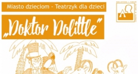 doktor-dolittle-w-olesnicy