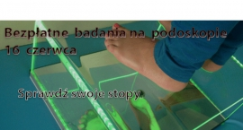 bezplatne-badania-na-podoskopie