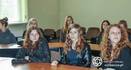 przyjechali-uczniowie-z-warendorfu
