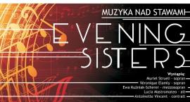 Koncert Evening Sisters