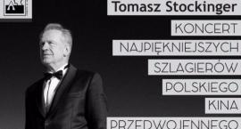 tomasz-stockinger-w-olesnicy